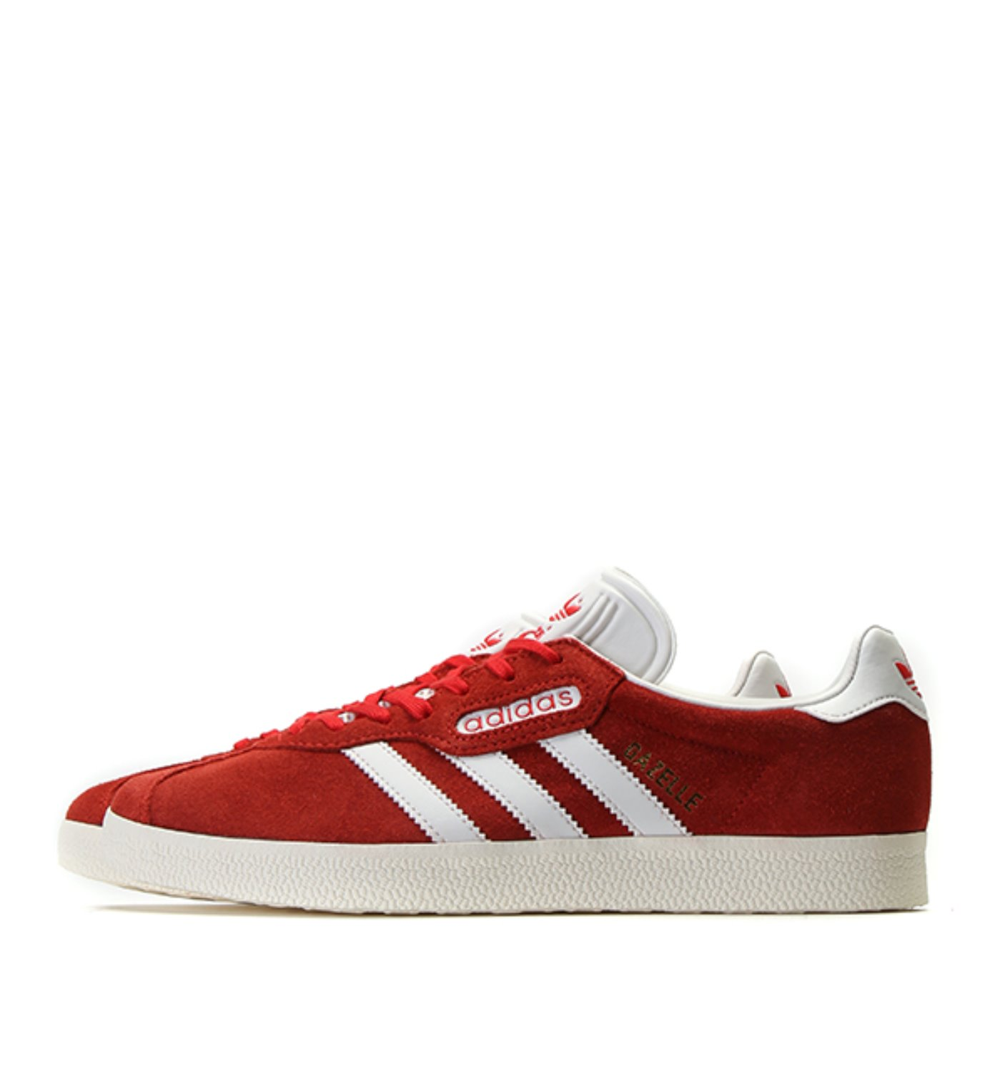 GAZELLE SUPER RED(BB5242)