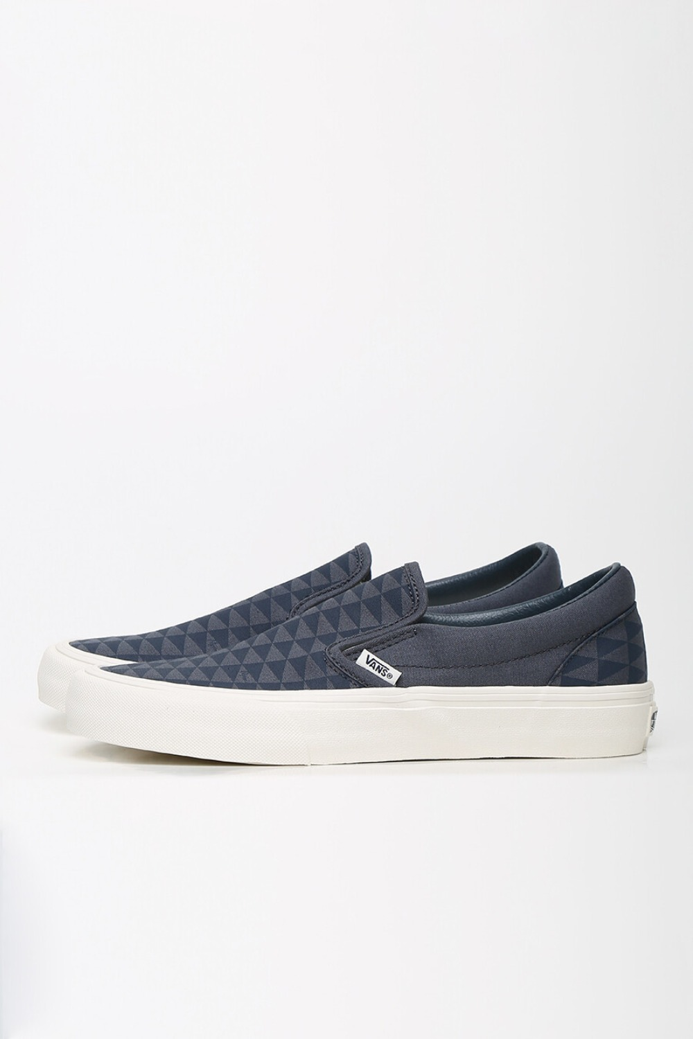 (PILGRIM)CLASSIC SLIP-ON SF