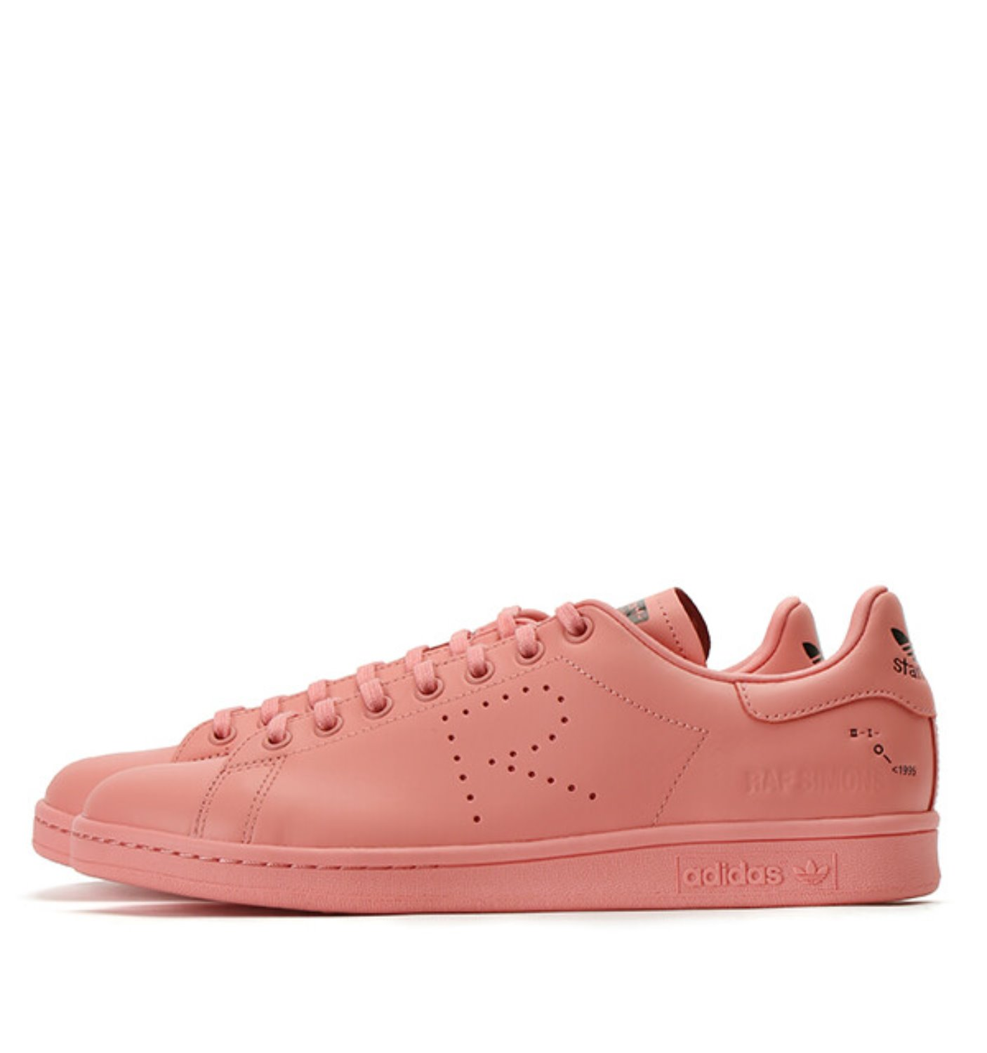 RS STAN SMITH TACROS/BLIPNK(F34269)