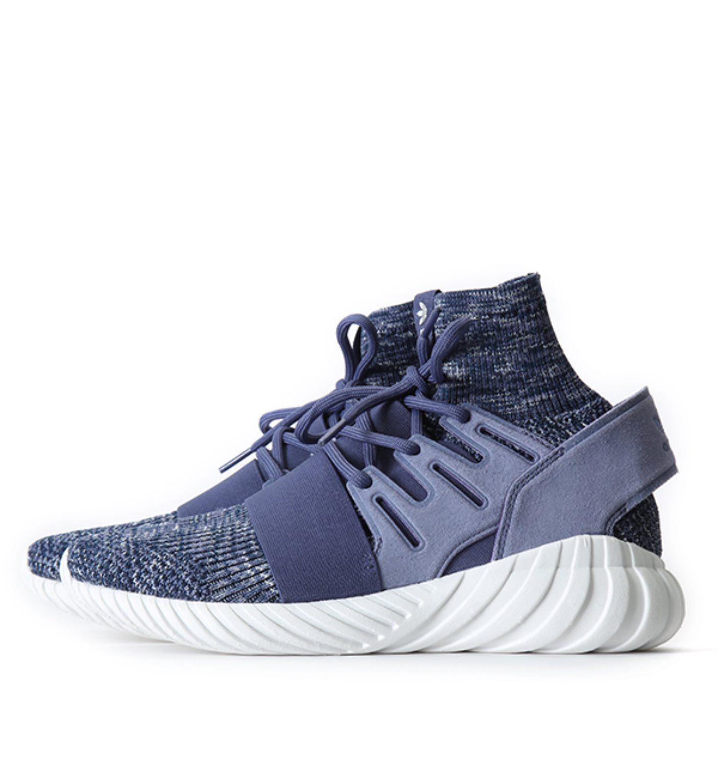 TUBULAR DOOM PK SUPER PURPLE/COLLEGIATE NAVY(BB2393)