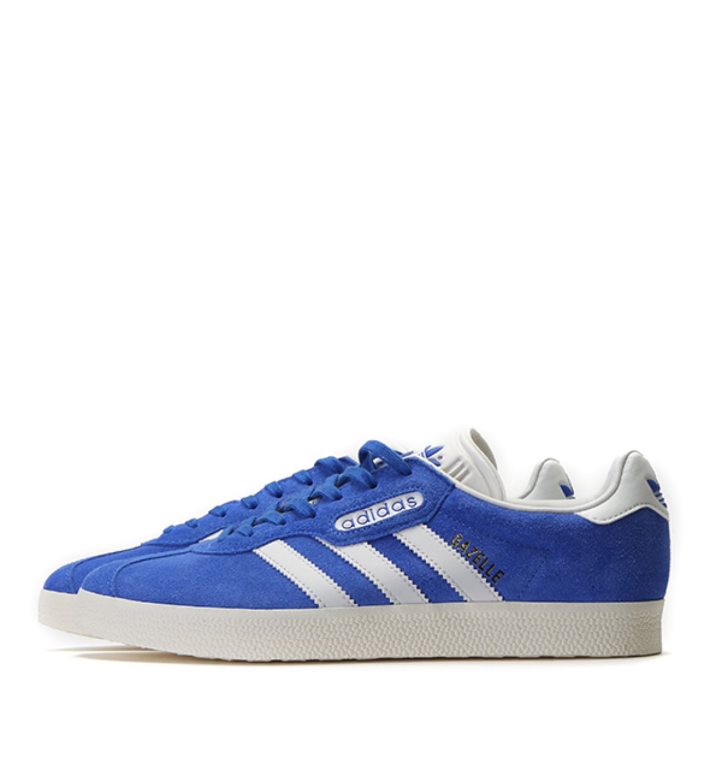 GAZELLE SUPER BLUE(BB5241)