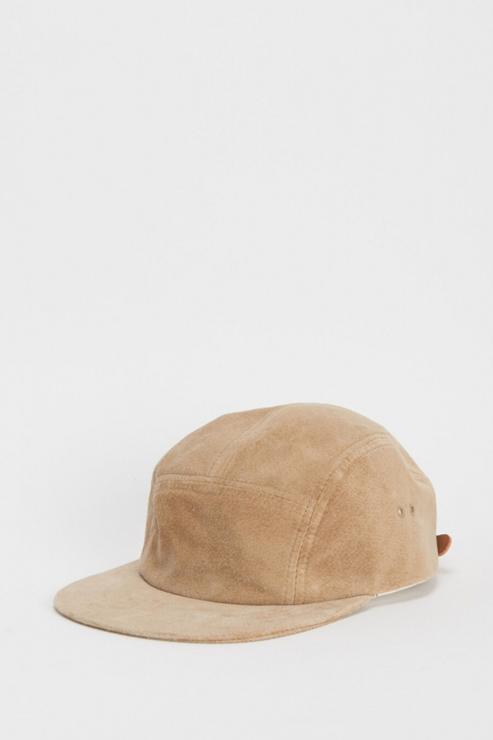 (IS-RC-PJC)PIG JET CAP BEIGE
