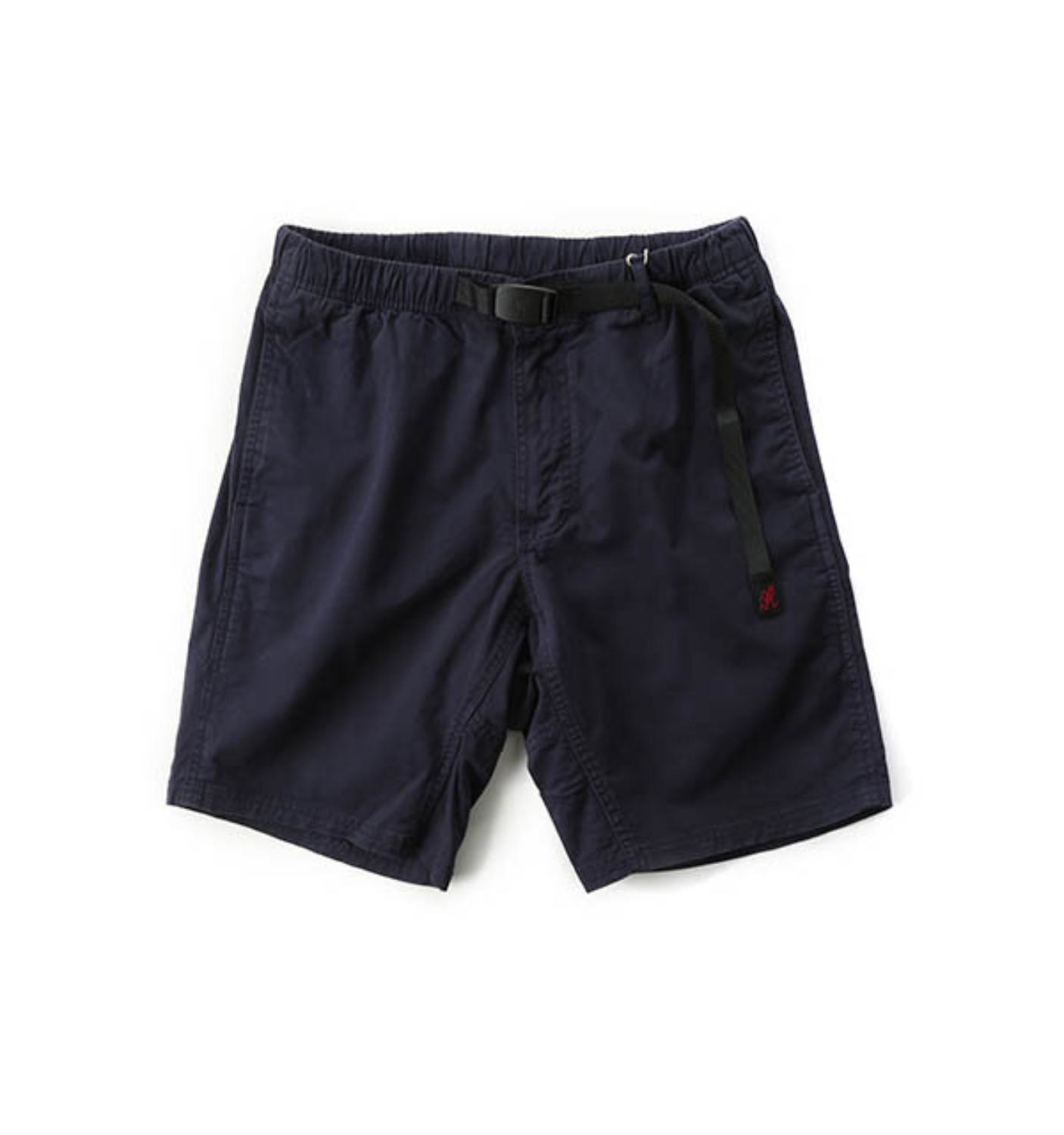 NN-SHORTS DOUBLE NAVY