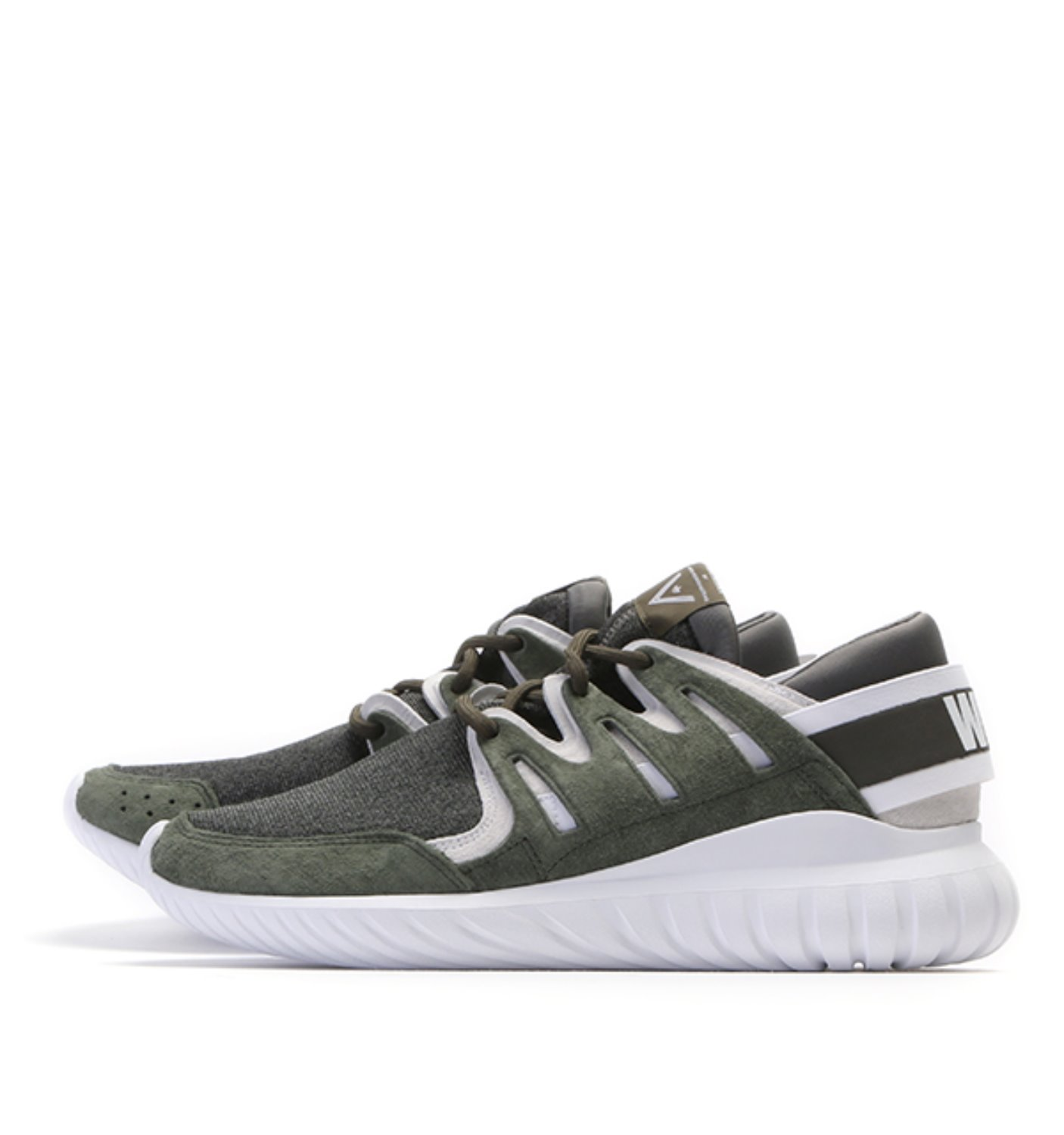 WM TUBULAR NOVA OLIVE (BB0769)