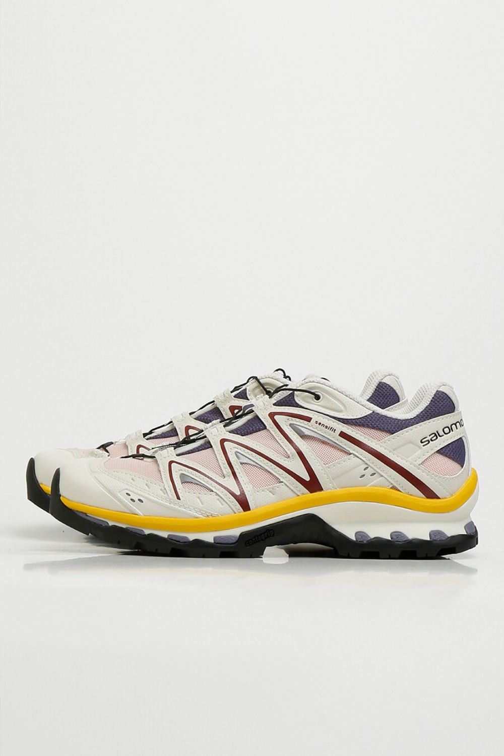 XT-QUEST ADV CADET/TROPICAL PEACH/VANILLA ICE (412553)