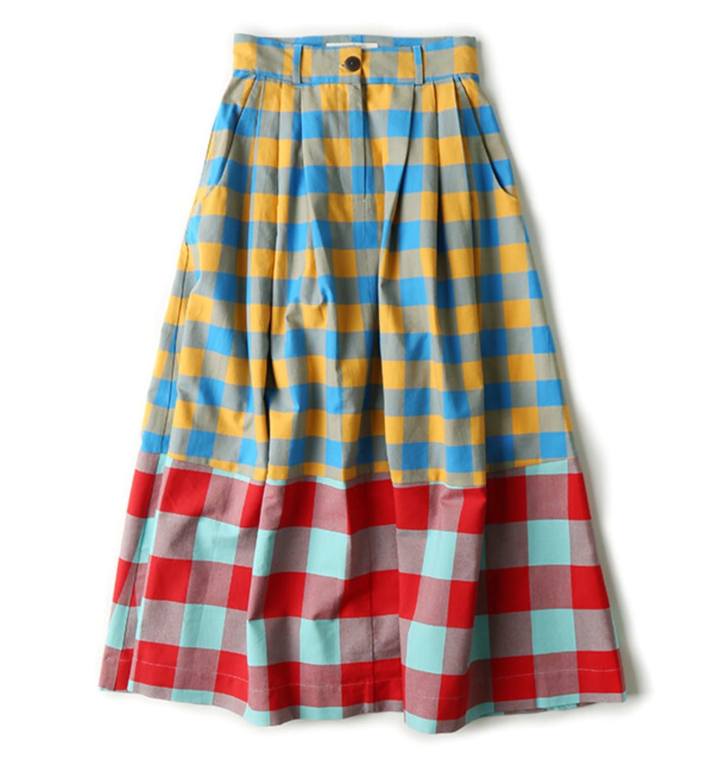 TULAY(W807109970) SKIRT