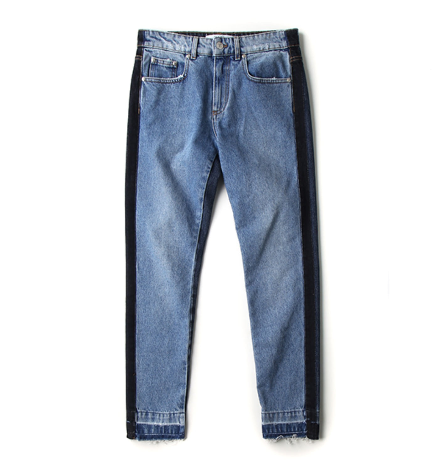 PANTALONE DENIM PANTS(2341MDP61L-174774)