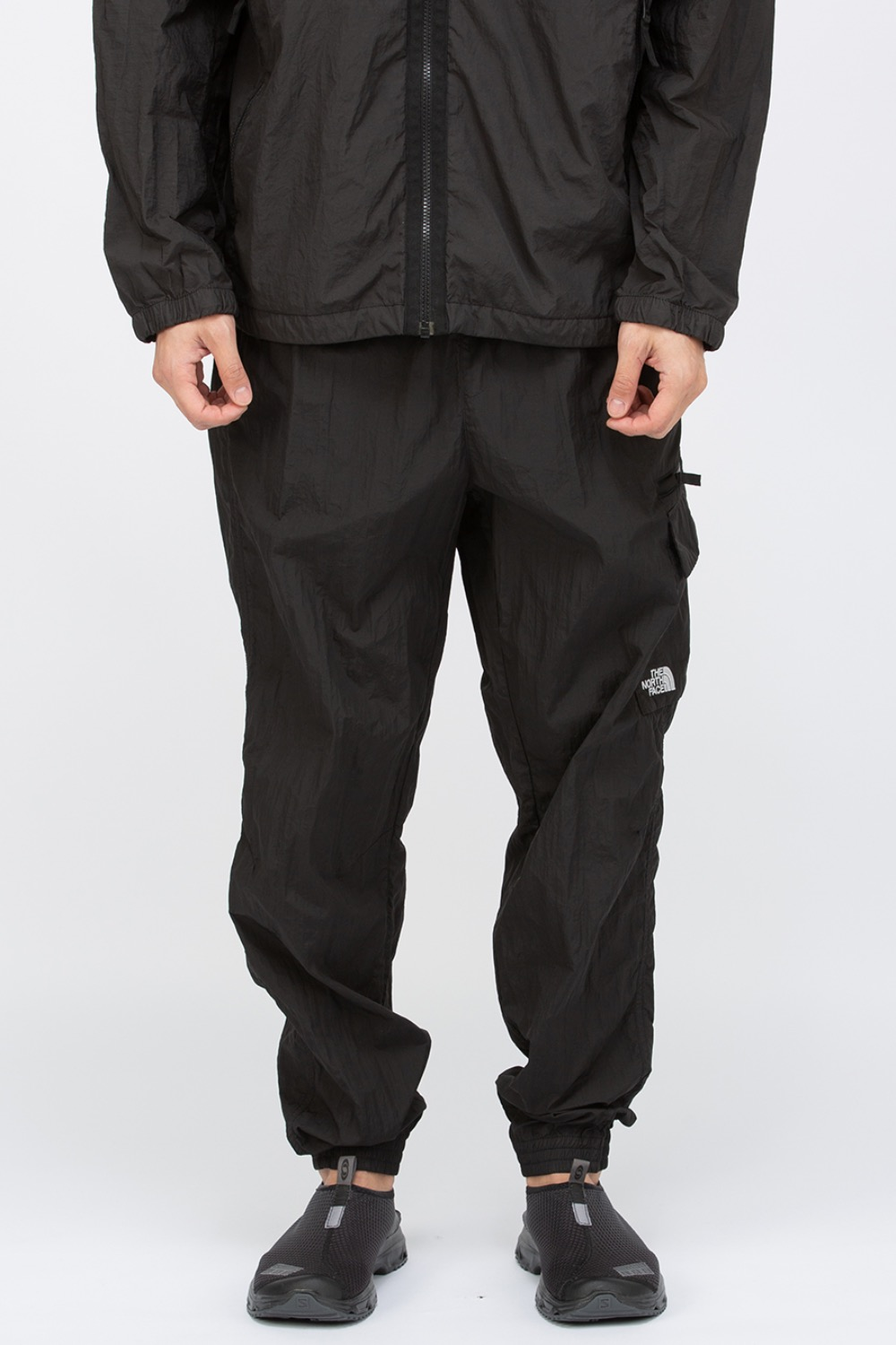 DAY LIGHT GD JOGGER ASH