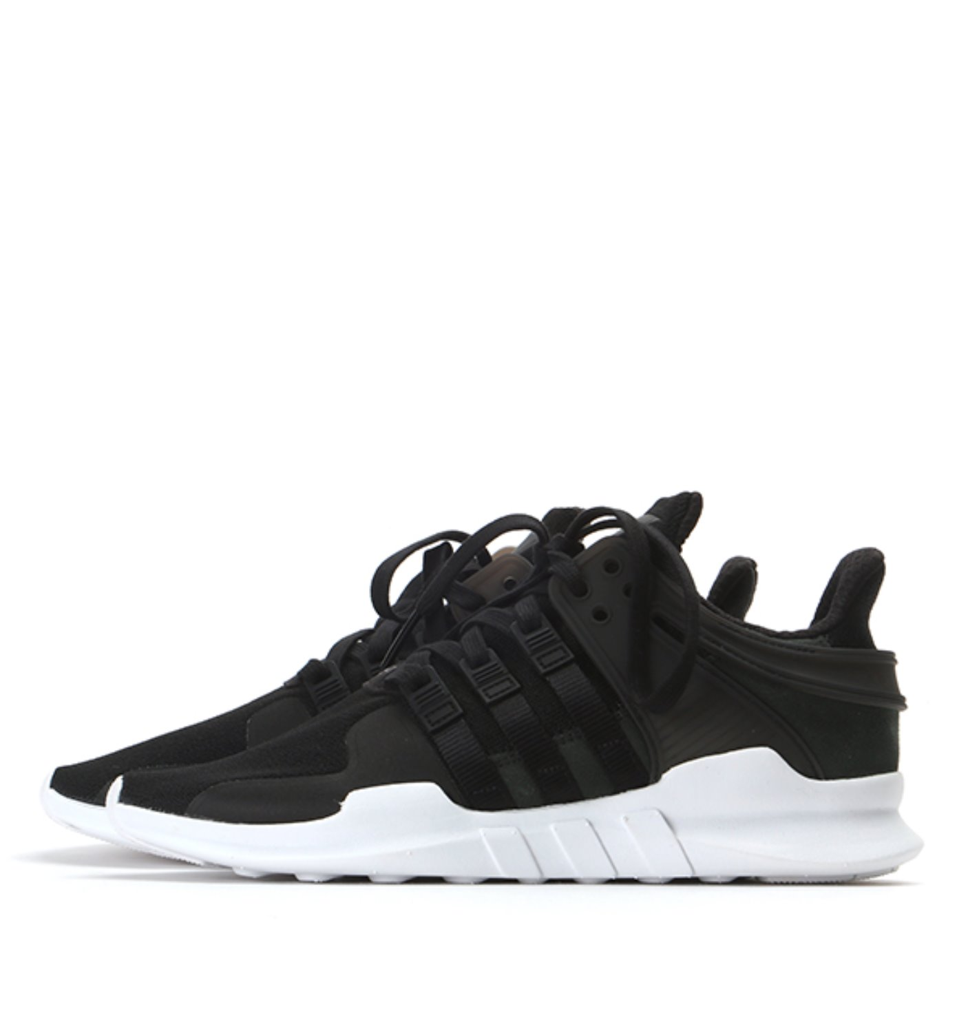 EQT SUPPORT ADV CORE BLACK(CP9557)