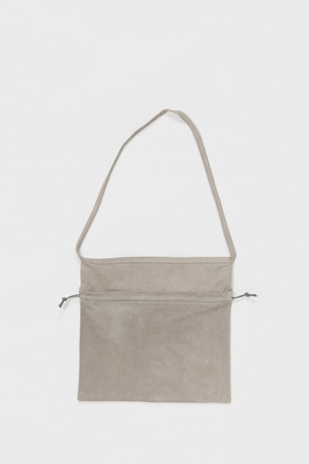 NC-RB-RCS SHOULDER BAG PIG KHAKI
