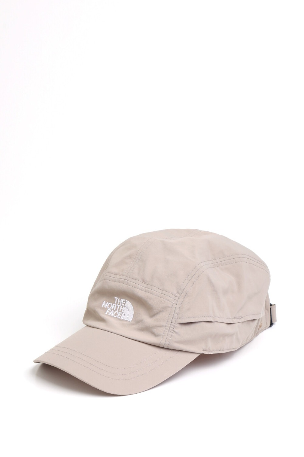 LIGHT SHIELD CAP BEIGE