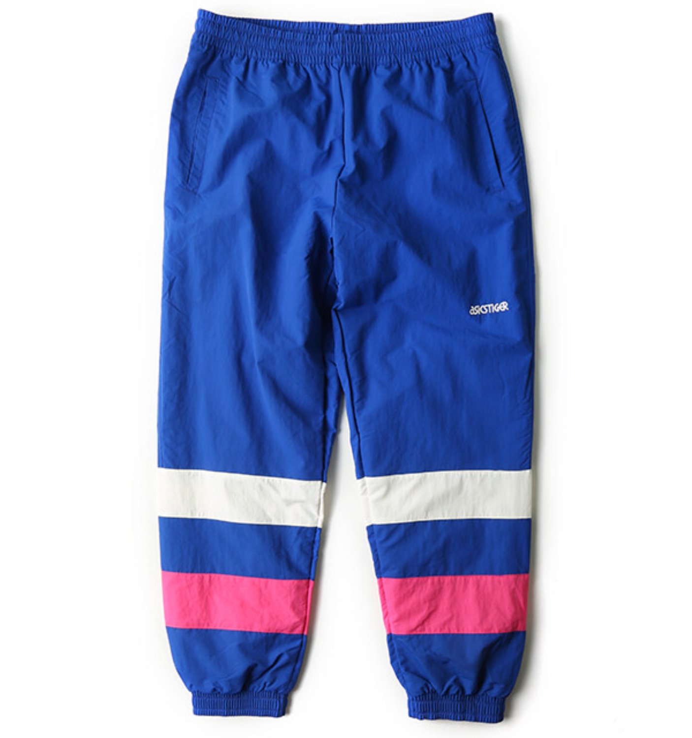 CB WB PANTS BLUE