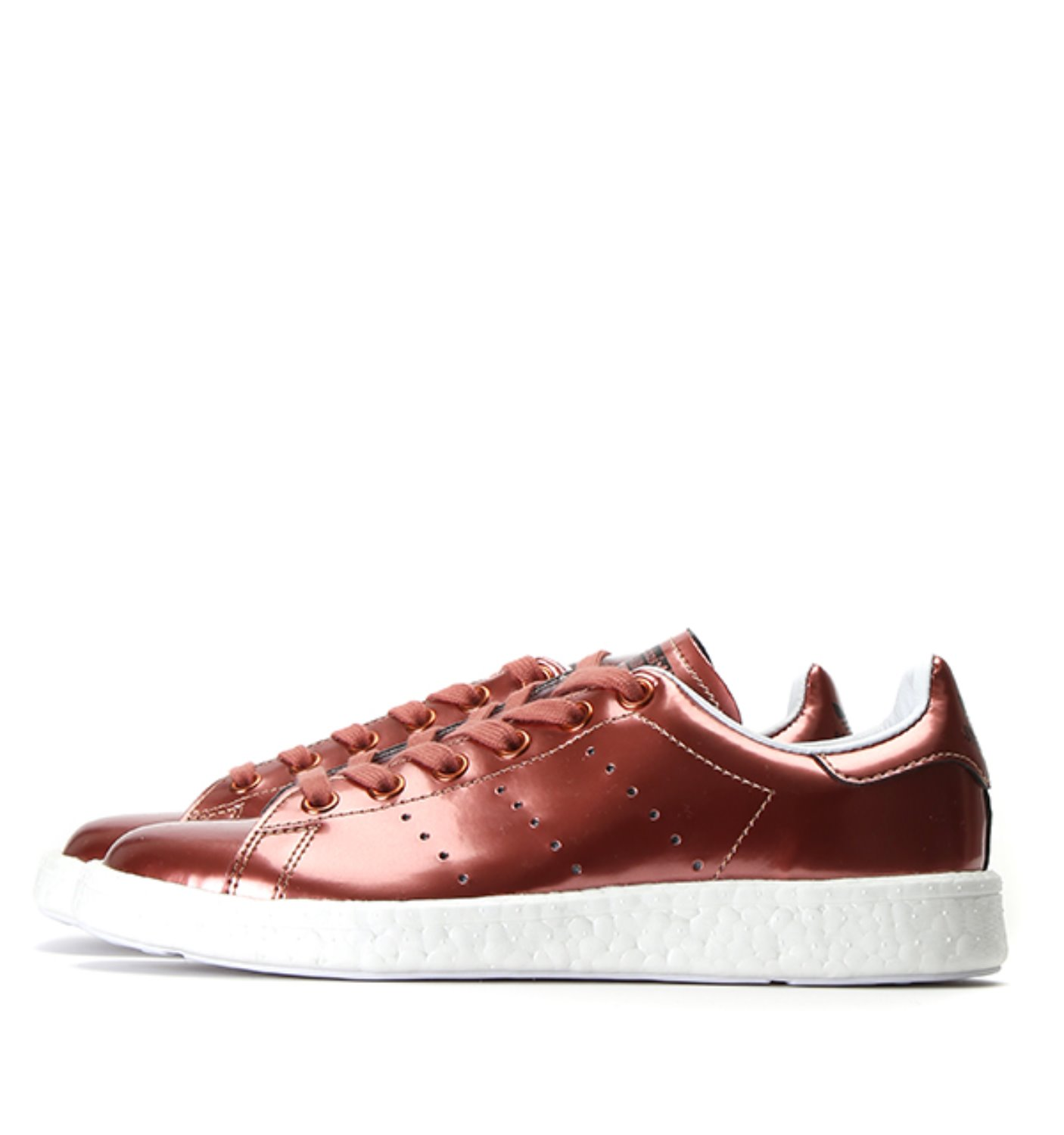 STAN SMITH BOOST W COPPER(BB0107)