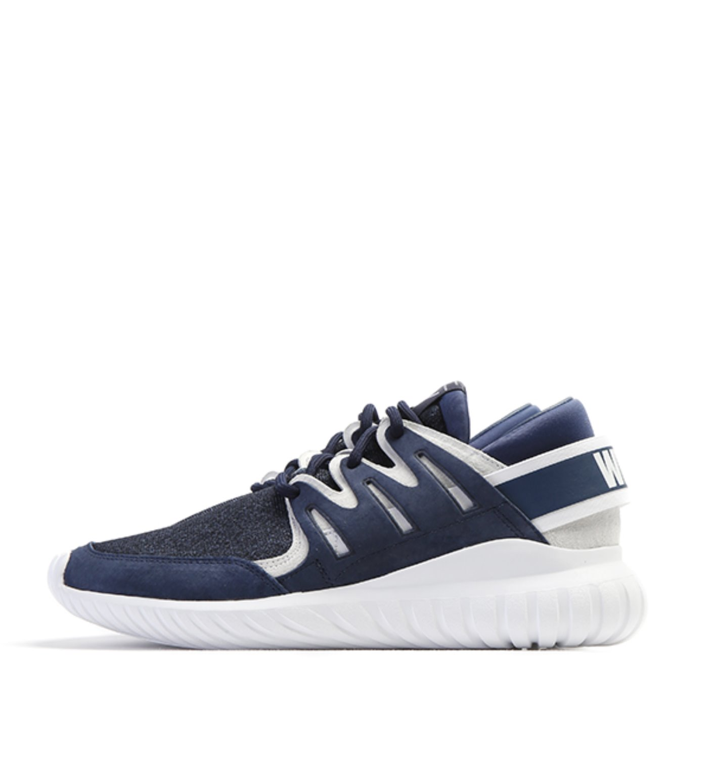 WM TUBULAR NOVA COLLEGIATE NAVY (BB0768)