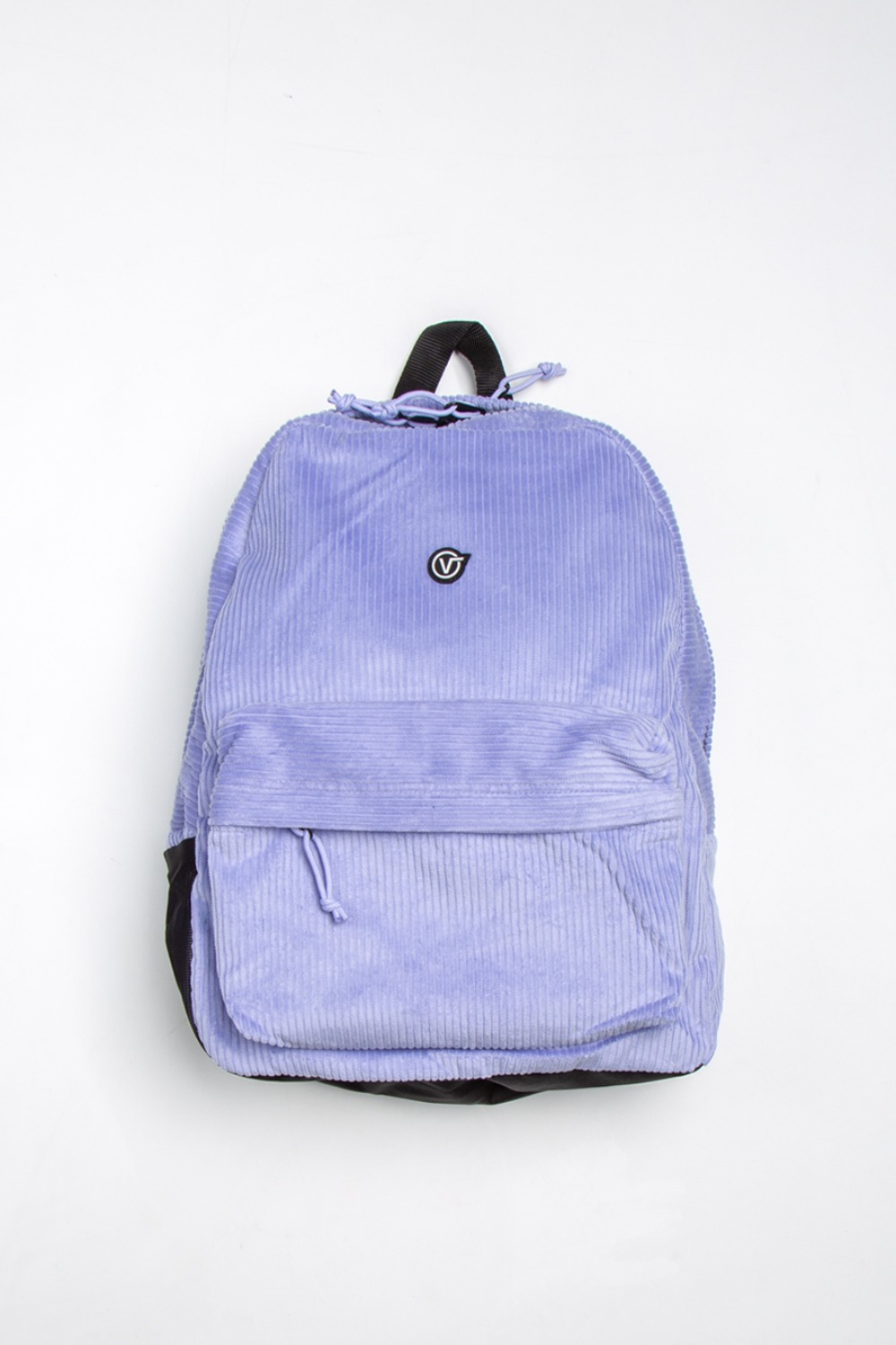 VANS X AP CORDUROY BACKPACK