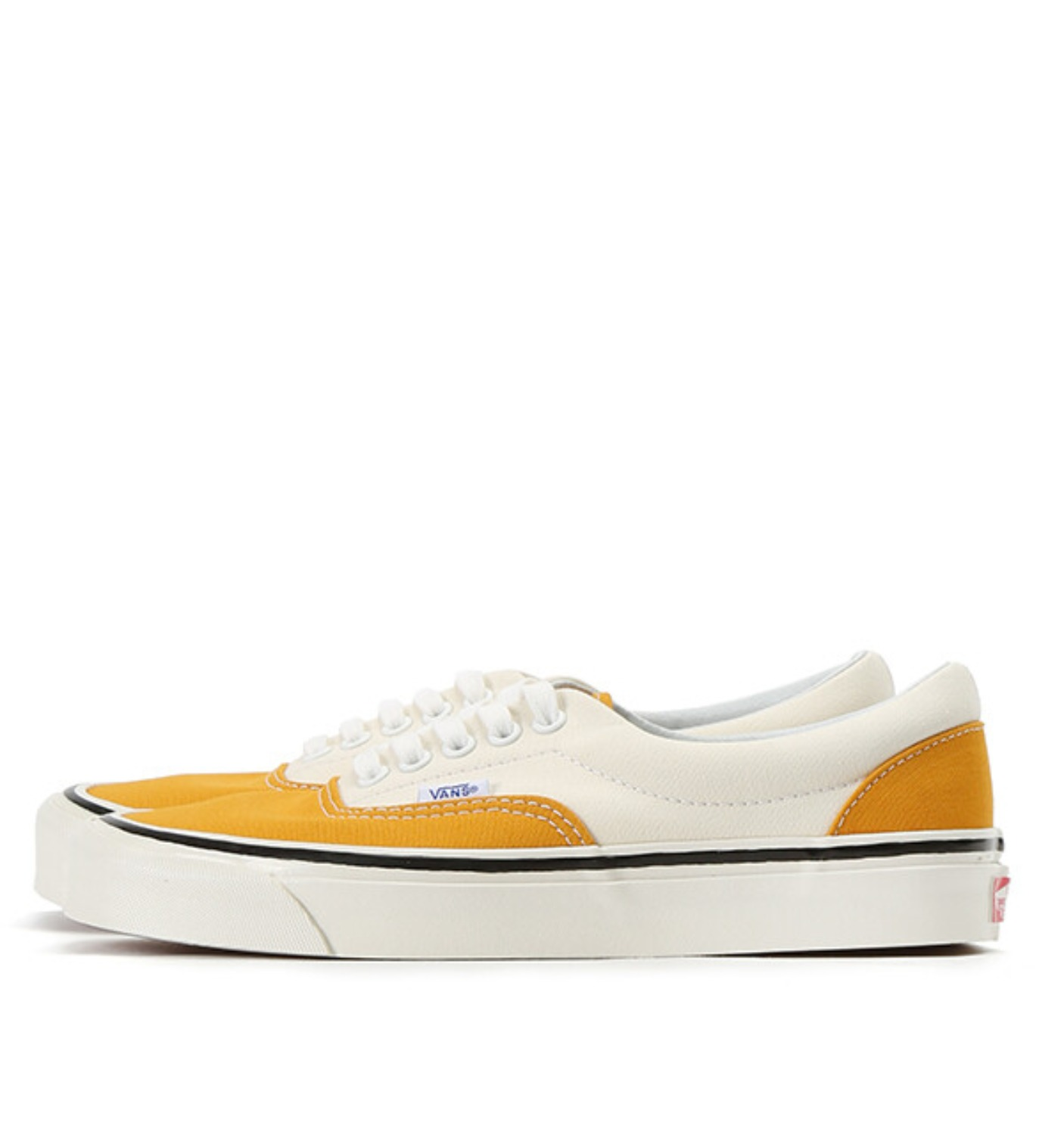 Anaheim Factory Era 95 DX YELLOW (VN0A2RR1U8R)