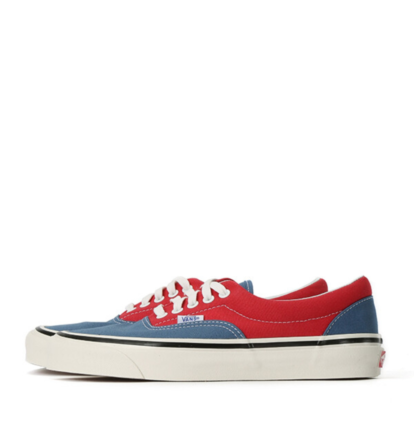 ERA 95 DX(ANAHEIM FACTORY) NAVY/RED