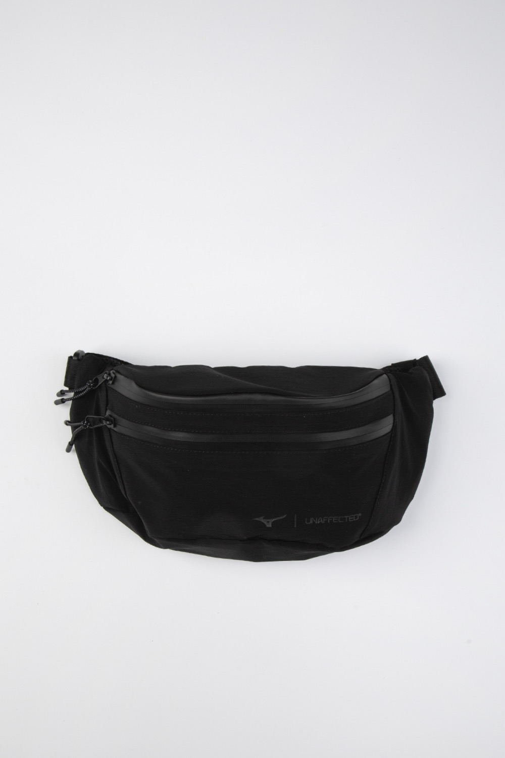 (MIZUNO) DW BODY CROSS BAG