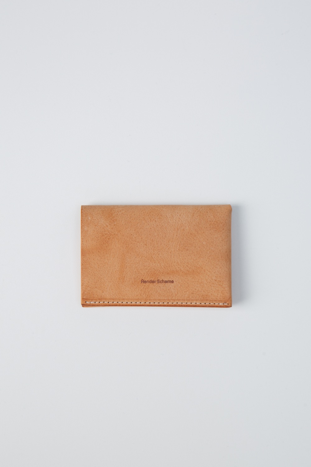 (LI-RC-CCC)COMPACT CARD CASE