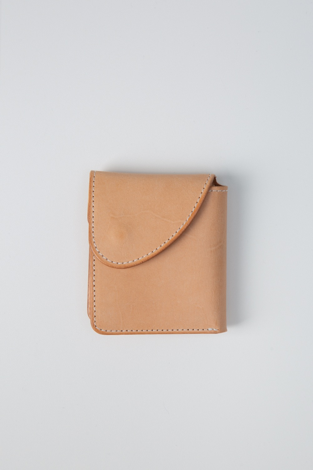 (DE-RC-WLT)WALLET COW LEATHER